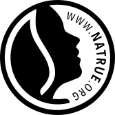 Certyfikat NaTrue dla Luxsit