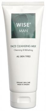 large_mleczko_do_twarzy_dla_m_czyzn_wise_face_cleansing_milk