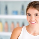 naturalne kosmetyki do cery wymagającej nawilżenia i suchej