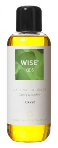 olejek do masażu dzieci z geranium