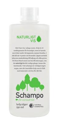 szwedzkie kosmetyki naturalne