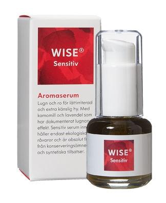 EKo Serum ekologiczne kosmetyki naturalne na zmarszczki i do skóry wrażliwej, problemowej