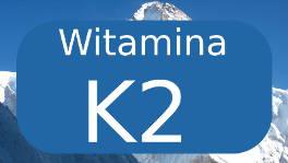 Witamina K2 z natto (menaq7) – kości, stawy