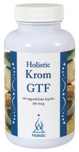 Chrom GTF suplement diety kontrola apetytu, odchudzanie.jpg