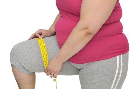 CHROME GTF Holistic – suplement wspierający odchudzanie, zmniejszający apetyt