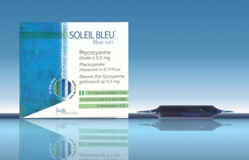 spirulina platensis fikocyjanina 4