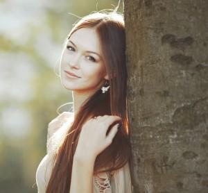 ekologiczne kosmetyki wise do oczyszczania twarzy