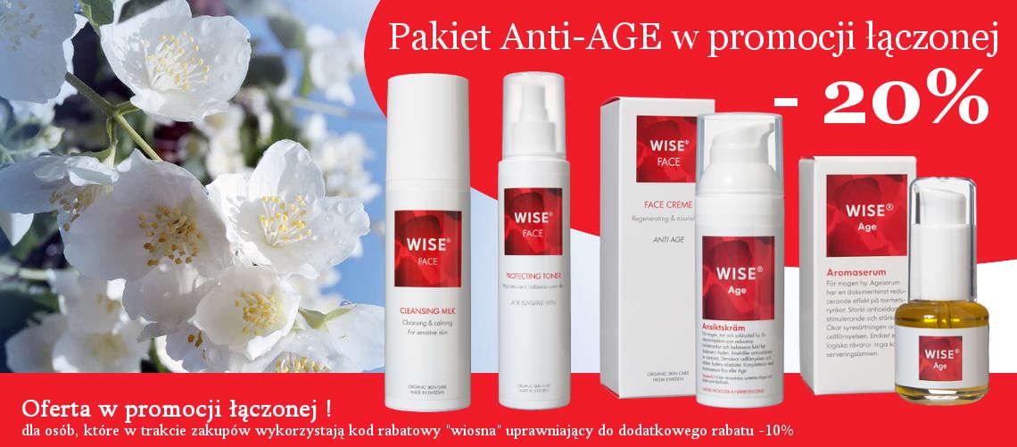 RABAT na naturalne kosmetyki w promocji łączonej