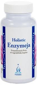 big_Enzymy
