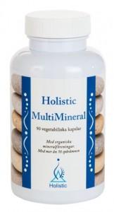 big_Multimineral