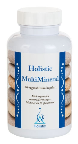 big_Multimineral