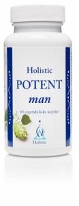 big_Potent_Man_Holistic_-_wspomaganie_uk_adu_rozrodczego_m_czyzn