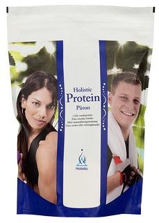 Holistic Protein ultrafiltrowany koncentrat białek