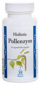 big_suplement_diety_na_alergie_i_uczulenia_na_py_ki_w_okresie_pylenia_i_wiosny