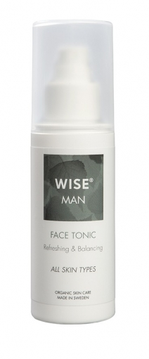 big_WISE_Face_tonic_for_men