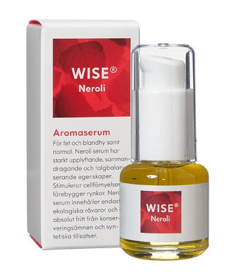 big_wise_aroma_serum_naturalne_neroli