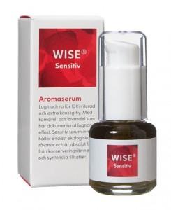 big_wise_aroma_serum_naturalne_sensitiv_do_sk_ry_wra_liwej