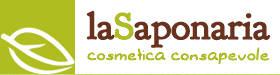 LaSaponaria kosmetyki naturalne z Włoch