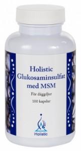 large_siarczan-glukozaminy-z-Metylosulfonylometanem