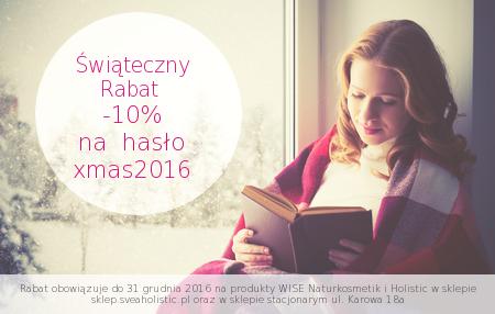 rabat-10-procent-kosmetyki-naturalne-i-suplementy-diety