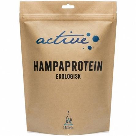 large_holistic-hempaprotein-nasiona-konopi-siewnych-ekologiczne-zmielone-bialko-z-nasion-konopi-cannabis-sativa