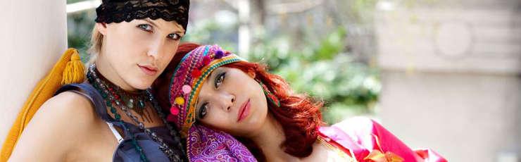 kosmetyki naturalne i ekologiczne toniki i mgiełki