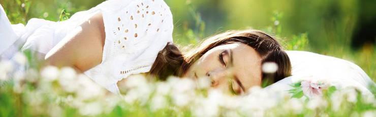 kosmetyki naturalne i suplementy diety 18_2