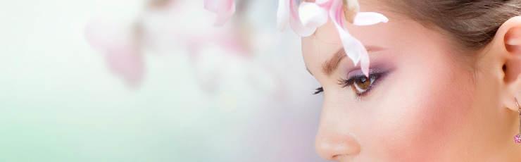 kosmetyki naturalne i suplementy diety 1_2