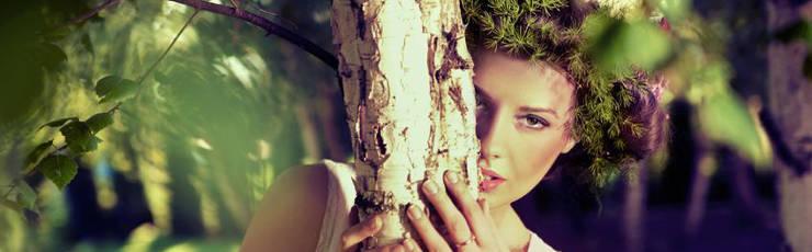 kosmetyki naturalne i suplementy diety 8_2